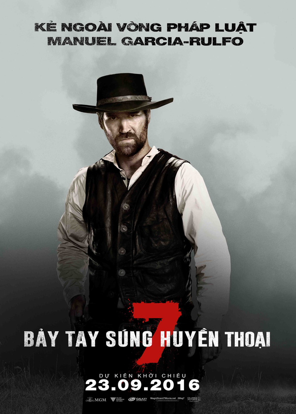 TheMagnificentSeven6