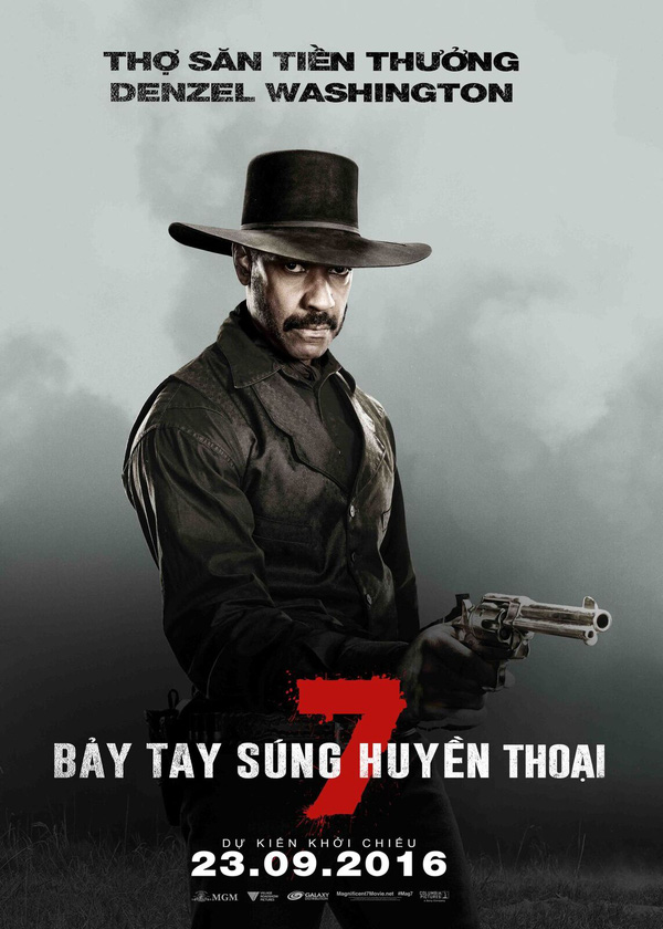 TheMagnificentSeven1
