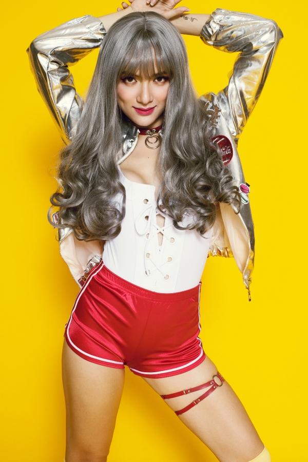 huong-giang-idol3