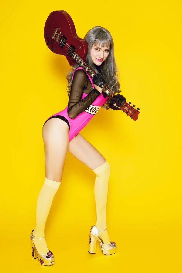 huong-giang-idol6