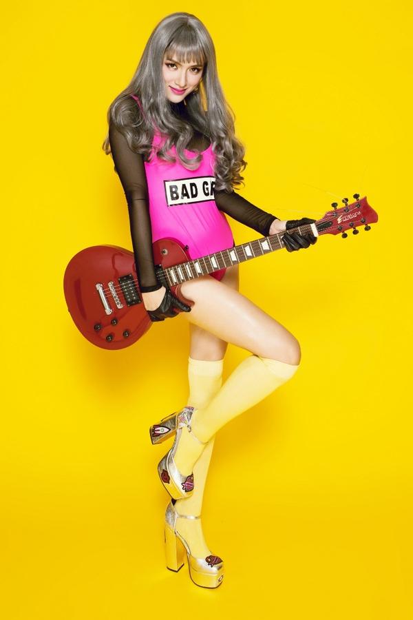 huong-giang-idol8