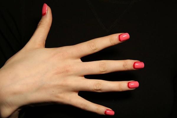 6 cách áp dụng tone hồng trẻ trung mà không sến xẩm 4