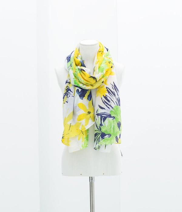 Chọn trang phục, phụ kiện & mỹ phẩm dưới 1 triệu dành tặng Ngày của Mẹ 13