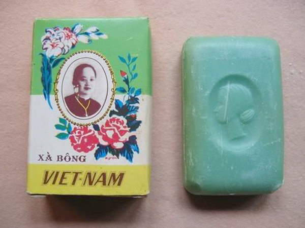 Những giai nhân Việt tài sắc khiến cánh đàn ông điên đảo một thời 1