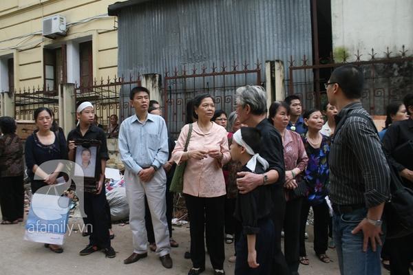 Toàn cảnh phiên tòa xét xử vụ án Thẩm mỹ viện Cát Tường làm chết người, ném xác 20