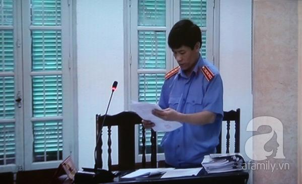 Toàn cảnh phiên tòa xét xử vụ án Thẩm mỹ viện Cát Tường làm chết người, ném xác 31