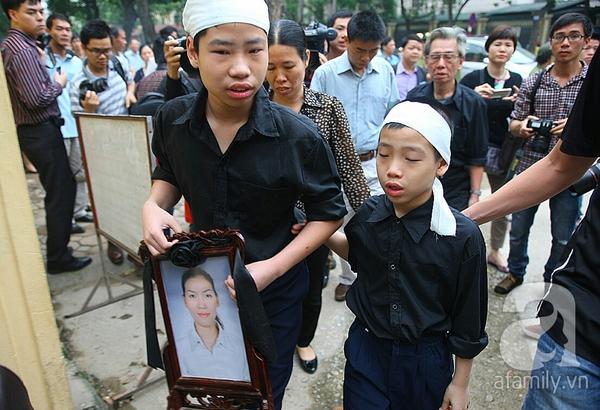 Toàn cảnh phiên tòa xét xử vụ án Thẩm mỹ viện Cát Tường làm chết người, ném xác 24