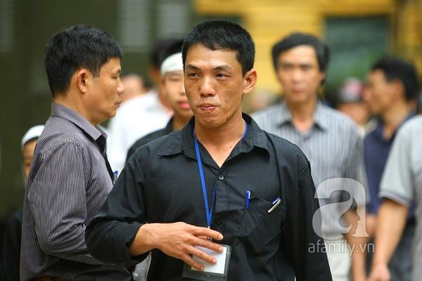 Toàn cảnh phiên tòa xét xử vụ án Thẩm mỹ viện Cát Tường làm chết người, ném xác 5