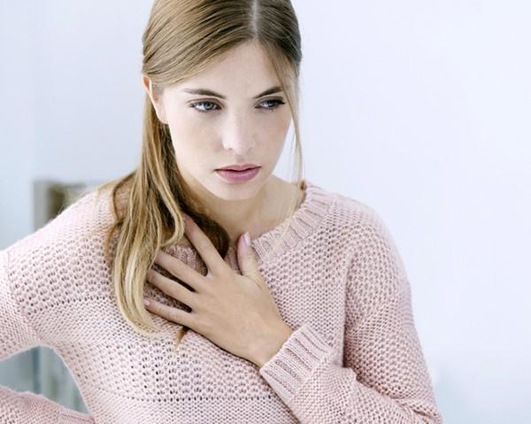 Giải đáp 4 câu hỏi lớn về bệnh tim bạn cần phải biết 1