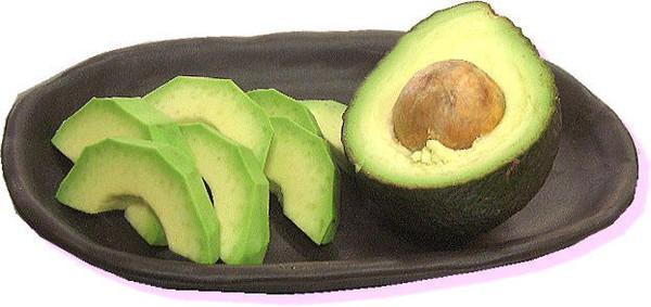 5 thực phẩm giúp bạn thanh lọc cơ thể và giảm béo rất tốt 4