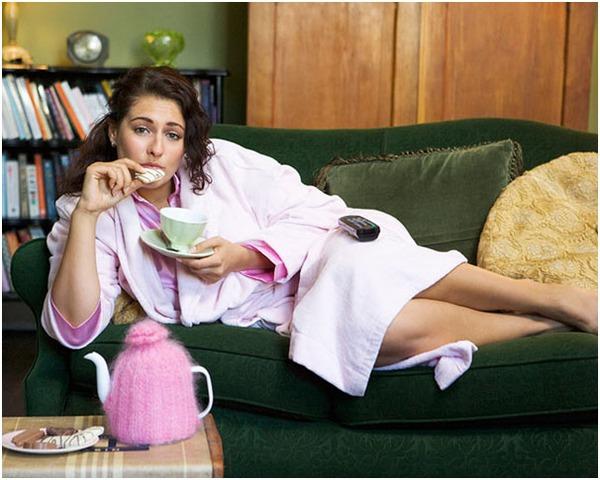 5 hormone có thể làm đảo lộn cuộc sống của bạn hàng tháng 1