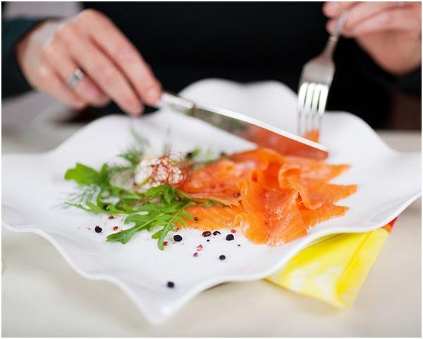 3 nhóm thực phẩm nên ăn để tăng cường chỉ số IQ 1