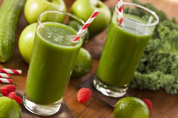 7 cách đơn giản giúp giảm cân trong mọi thời đại 1