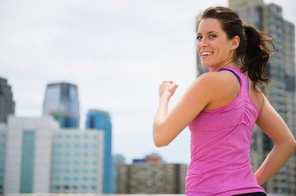 Những kỹ thuật hít thở đúng bạn cần phải biết 3