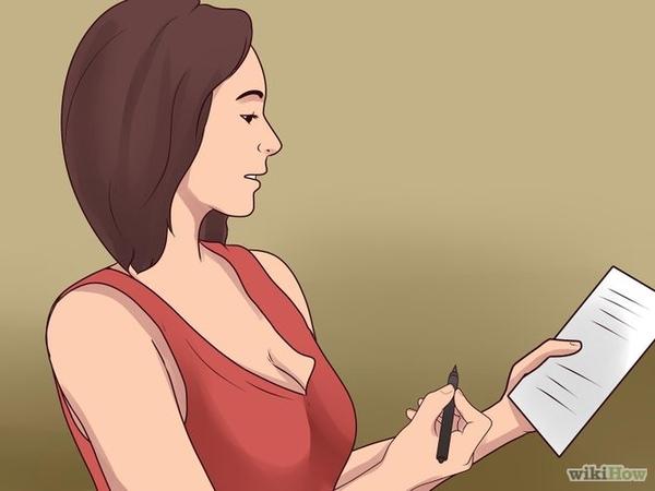 10 điều cần chuẩn bị trước khi làm xét nghiệm Pap Smear 7