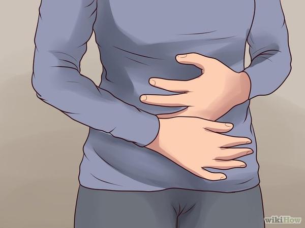 10 điều cần chuẩn bị trước khi làm xét nghiệm Pap Smear 9