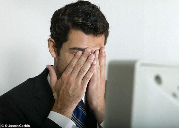 5 bí quyết giúp bảo vệ mắt sau nhiều giờ nhìn màn hình 1