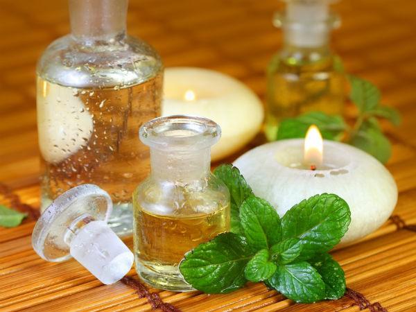 9 phương pháp giúp bạn giảm đau nhức cơ bắp  5