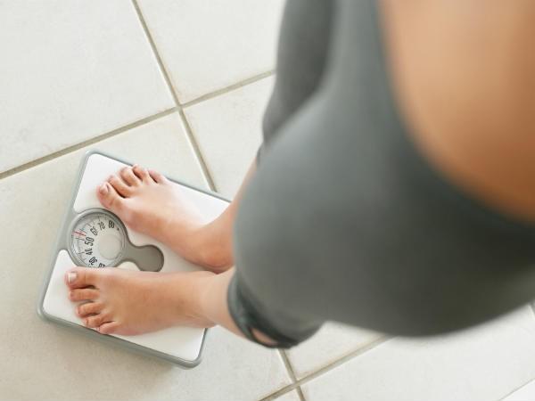 10 triệu chứng cho thấy cơ thể bạn hấp thu chất béo kém 5