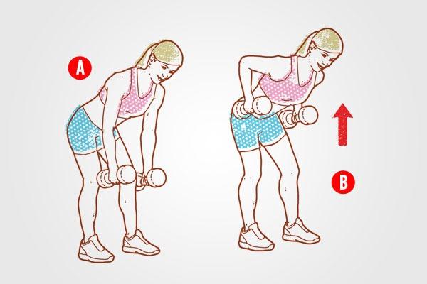 4 động tác làm săn chắc cơ bụng hiệu quả 4