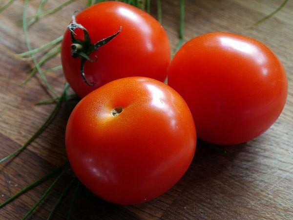 nước ép cà chua 2