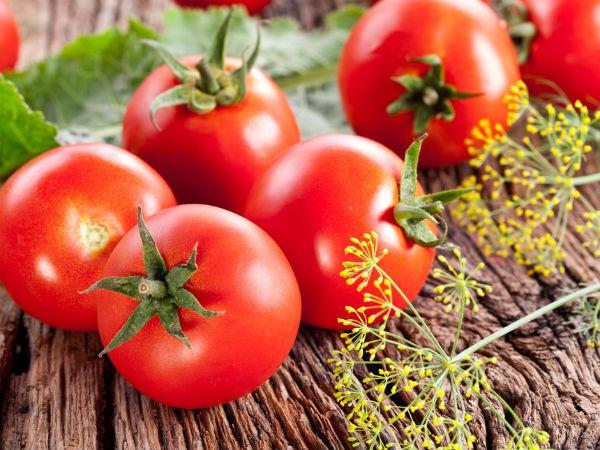 nước ép cà chua 4