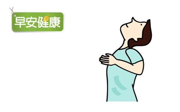 phòng ngừa cảm mạo 3