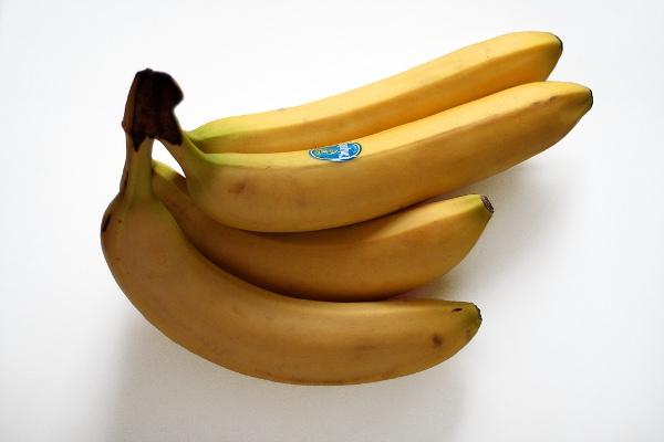 trái cây chống lão hóa 1