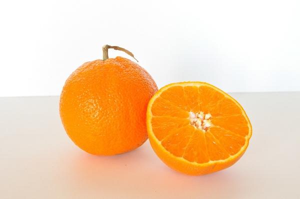 trái cây chống lão hóa 3