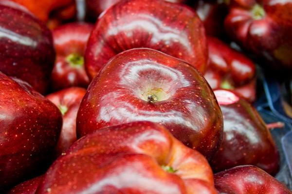 trái cây chống lão hóa 4