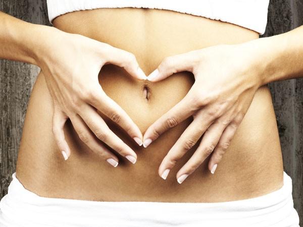 hormone gây tăng cân 2