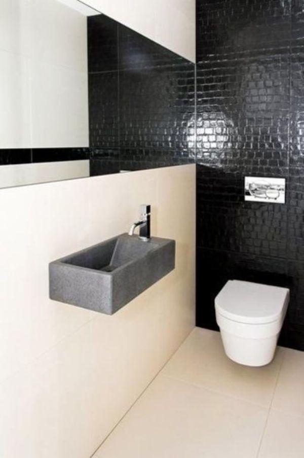 Mẹo hay để tối đa hóa không gian phòng tắm nhỏ (phần 2) 4