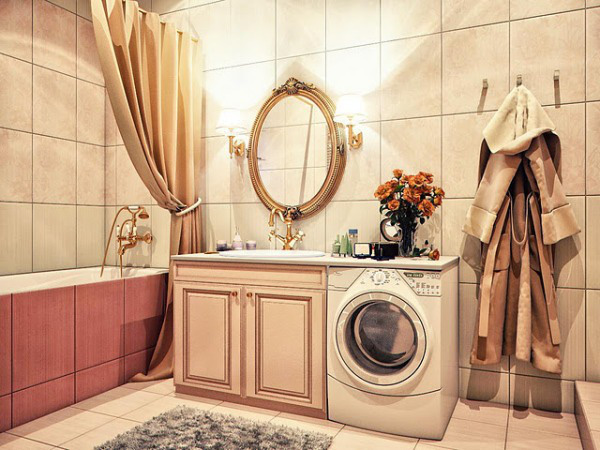 8 chi tiết cần kiểm tra kỹ khi quyết định mua nhà 1