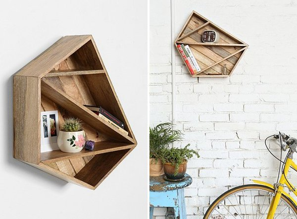 Image result for đồ trang trí bằng gỗ