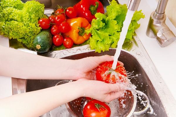 Diễn đàn rao vặt: Cách bố trí căn bếp một cách khoa học nhất 2