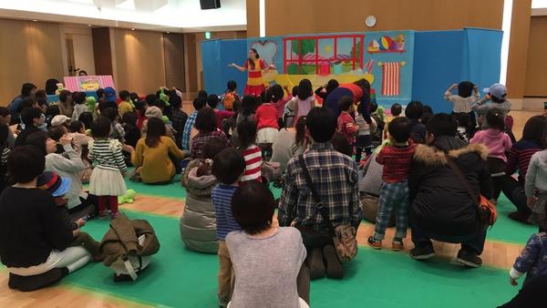 Dạy tiếng Anh cho trẻ