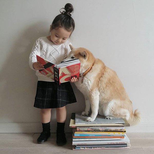 Đọc sách cũng phải có nhau