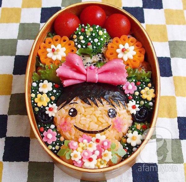 Mầm non ở Nhật