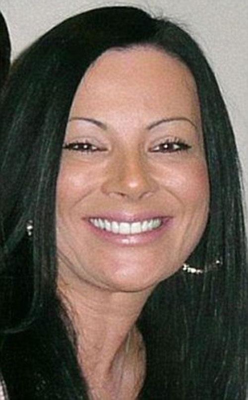 Bà mẹ chết não vì thuốc nhuộm tóc L'Oreal đã qua đời 1
