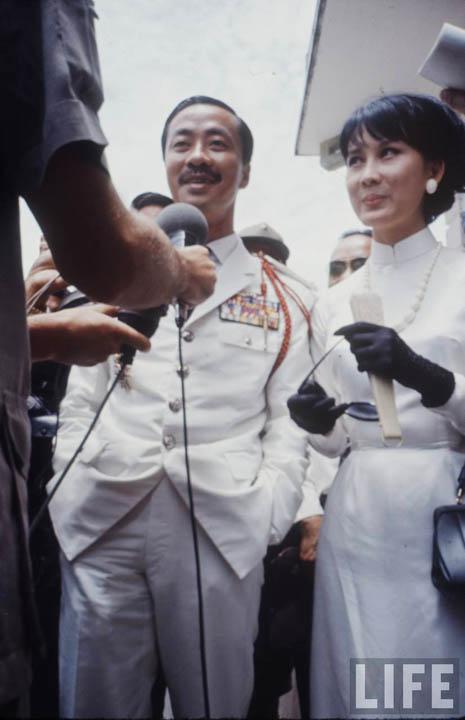 Những giai nhân Việt tài sắc khiến cánh đàn ông điên đảo một thời 4
