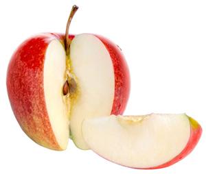 Axit có trong trái cây và rau củ làm giảm đáng kể tình trạng kháng insulin 2