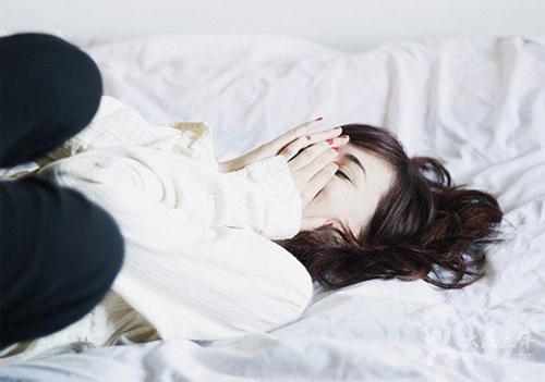 Những sai lầm của chị em trong điều trị bệnh phụ khoa 1