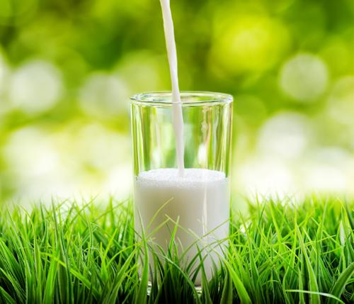 8 thói quen ăn uống bạn nên thay đổi để có sức khỏe tốt 1