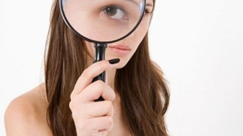 Cách trị chắp mắt đơn giản, hiệu quả 1