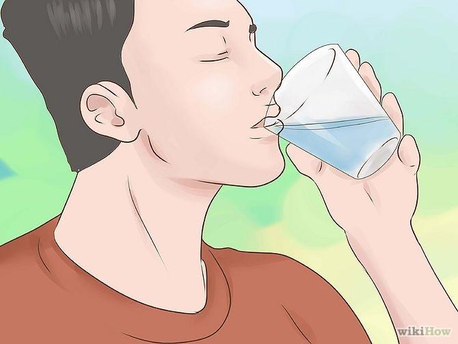 nguyên tắc thải độc cho thận 1