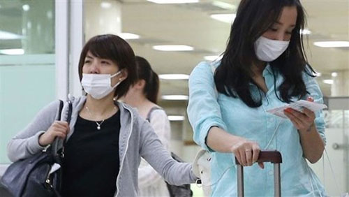 mers-co- bệnh dịch nguy hiểm