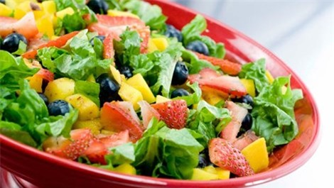 thói quen tốt cho sức khỏe 1