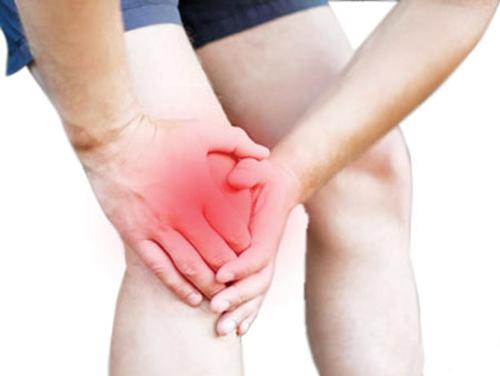 thói quen có hại cho xương 1