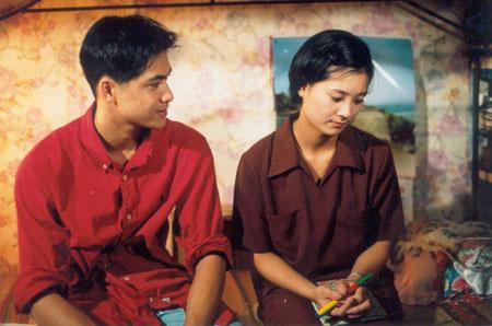 """10 phụ nữ từng """"khuynh đảo"""" truyền hình Việt (P.1)"""