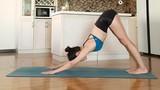 Một số lỗi thường mắc phải khi tập Yoga và cách khắc phục